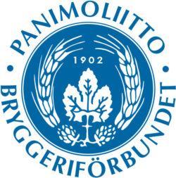 Panimoliitto-logo
